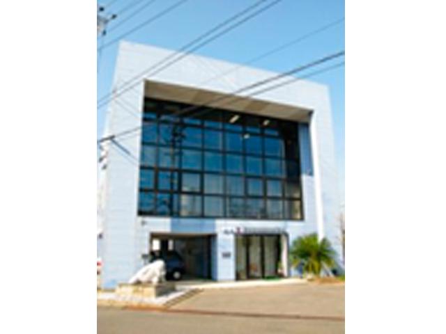 東海運輸建設株式会社